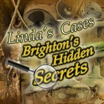 Linda's Cases: Brighton's Secrets