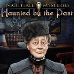 Nightfall Mysteries: Haunted by the Past