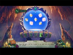 Witches' Legacy: Slumbering Darkness Collector's Edition thumb 3