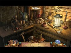 Small Town Terrors: Galdor's Bluff Collector's Edition thumb 2