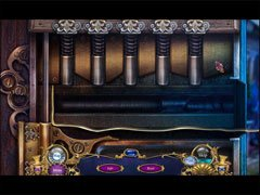 Dangerous Games - Illusionist Collector's Edition thumb 3