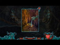 Reveries: Soul Collector thumb 2