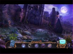 Mystery Case Files: Ravenhearst Unlocked CE thumb 1