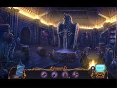 Mystery Case Files: Ravenhearst Unlocked CE thumb 2