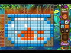 The Far Kingdoms: Garden Mosaics thumb 2