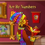 Art By Numbers