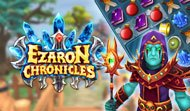 Ezaron Chronicles