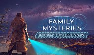 Family Mysteries 2 - Standard Edition