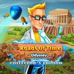 Roads Of Time Odyssey Collector's Edition