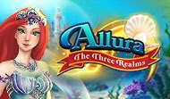 Allura: The Three Realms