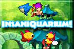 Insaniquarium Download