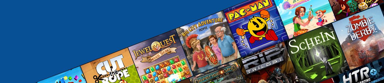 gamesmosaic-header